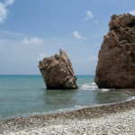 Cyprus – hot country