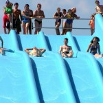 Aquapark Tatralandia – the largest thermal park in Central Europe | Slovakia