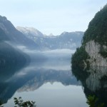 Lake Königssee – a must see place in Berchtesgaden National Park | Germany