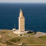 Torre de Hércules – the oldest active lighthouse in the world | Spain
