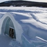 biggest-ice-hotel-in-world-sweden