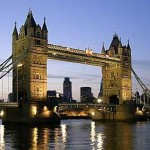 Top sights to see in London United Kingdom