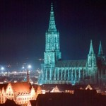 Ulm Minster – the highest church in the world | Germany
