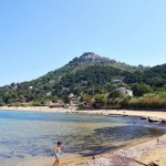 Cilento and Vallo di Diano National Park – paradise for lovers of the sea and nature | Italy