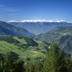 Tyrol – a paradise for hikers, climbers and lovers of mountains | Austria