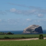 A Guide to Bass Rock in Scotland, United Kingdom