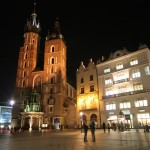 Seven Things to Do in Krakow, Poland