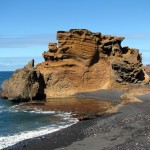 Top Reasons to Go to Lanzarote, Canary Islands | Spain