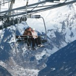 Top Skiing Destinations in Europe