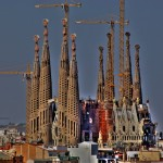 Shore excursions in Barcelona | Spain