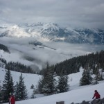 5 Best Austrian Ski Resorts