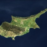 Moving to Cyprus – What You Need to Know