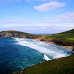 Ireland: Touring By Car