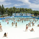 Enjoy an exhilarating family day out at Aqualand! | Abruzzo, Italy