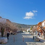 Exploring The Traditional Villages Of Limassol, Cyprus