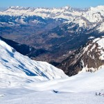 The Top Visitor Attractions In Stunning Chamonix Mont Blanc