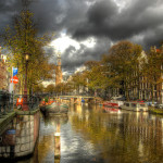 Discovering Amsterdam: An Area Guide