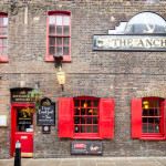 5 Of The Best Pubs In London