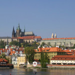 5 Places You Need To Visit In Prague