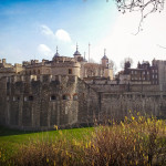 5 Great Landmarks To Visit In London